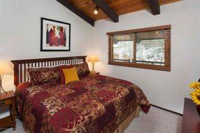 Aspen real estate 012217 138729 400 Wood Road 3301 4 190H