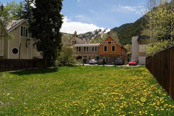 Aspen real estate 012217 142732 433 W Bleeker Street 1 590W