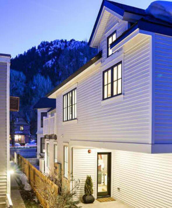 Aspen real estate 012217 143860 322 W Main Street Unit B 1 590W