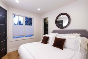 Aspen real estate 012217 143860 322 W Main Street Unit B 4 190H