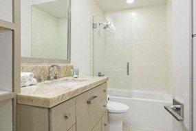Aspen real estate 012217 143860 322 W Main Street Unit B 5 190H
