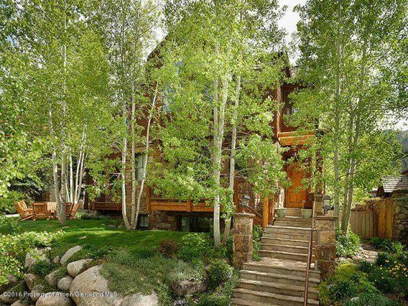 Aspen real estate 012217 144358 1011 E Hopkins Street 1 590W