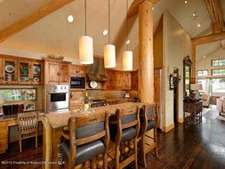 Aspen real estate 012217 144358 1011 E Hopkins Street 3 190H