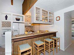 Aspen real estate 012917 141642 35 Lower Woodbridge Road Seasons Four 114 3 190H