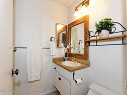 Aspen real estate 012917 141642 35 Lower Woodbridge Road Seasons Four 114 5 190H