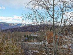 Aspen real estate 012917 141642 35 Lower Woodbridge Road Seasons Four 114 6 190H