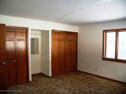 Aspen real estate 012917 146586 0876 Snowmass Creek Road North Parcel Lot 1 4 190H