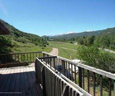 Aspen real estate 012917 146586 0876 Snowmass Creek Road North Parcel Lot 1 5 190H