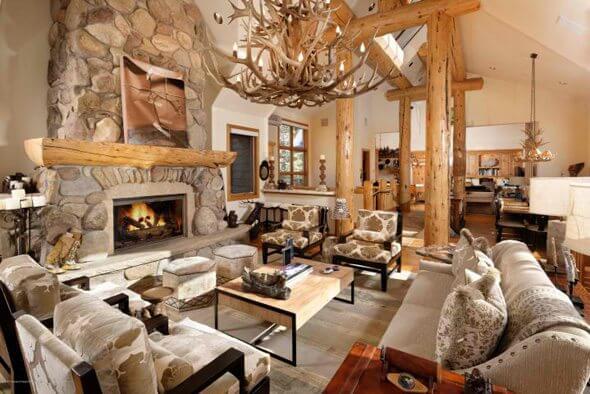 Aspen real estate 012917 146796 1395 Riverside Drive 2 590W