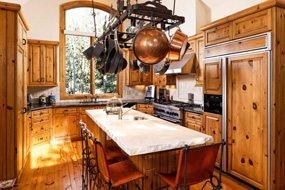 Aspen real estate 012917 146796 1395 Riverside Drive 3 190H
