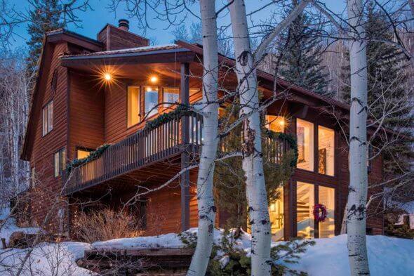 Aspen real estate 011217 142846 100 Mountain Laurel Court 1 590W