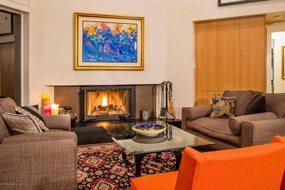 Aspen real estate 011217 142846 100 Mountain Laurel Court 2 190H