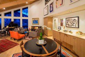 Aspen real estate 011217 142846 100 Mountain Laurel Court 3 190H