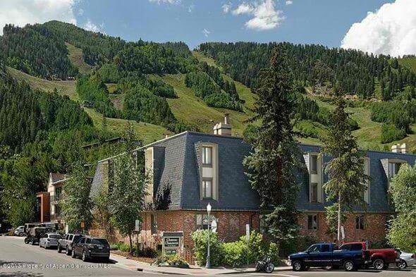 Aspen real estate 011217 143237 731 E Durant Avenue 6 1 590W
