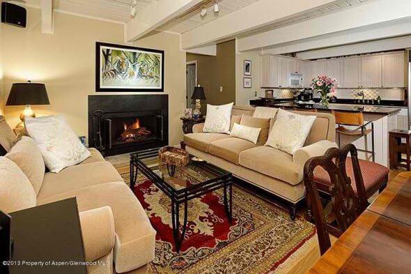 Aspen real estate 011217 143237 731 E Durant Avenue 6 2 590W