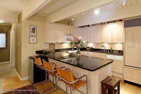 Aspen real estate 011217 143237 731 E Durant Avenue 6 3 190H