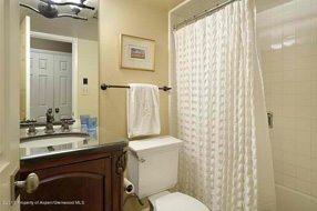 Aspen real estate 011217 143237 731 E Durant Avenue 6 5 190H