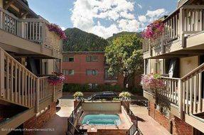Aspen real estate 011217 143237 731 E Durant Avenue 6 6 190H