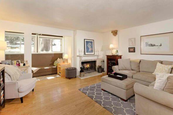 Aspen real estate 011217 143256 910 W Hallam Street 3 2 590W