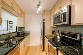 Aspen real estate 011217 143256 910 W Hallam Street 3 3 190H