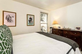 Aspen real estate 011217 143256 910 W Hallam Street 3 4 190H