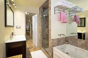 Aspen real estate 011217 143256 910 W Hallam Street 3 5 190H