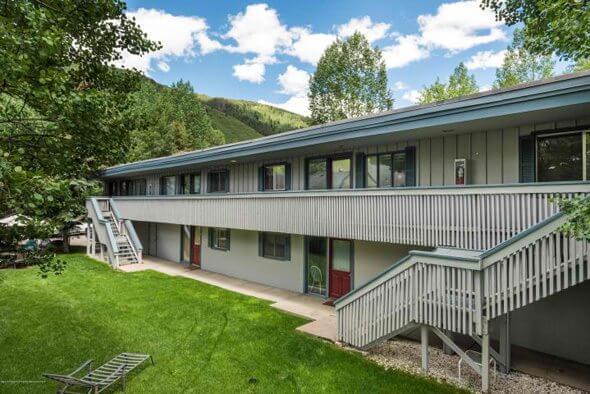 Aspen real estate 011217 144716 1235 E Cooper Avenue Units 1 8 1 590W