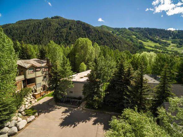 Aspen real estate 011217 144716 1235 E Cooper Avenue Units 1 8 2 590W