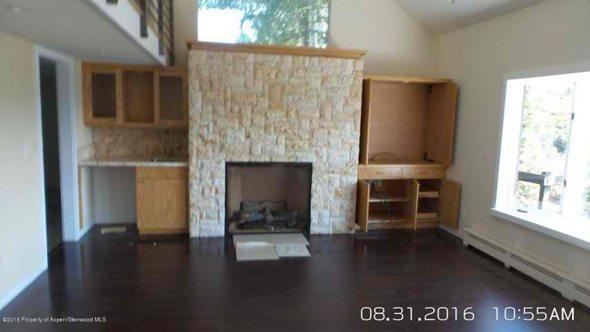 Aspen real estate 011217 146719 365 Sinclair Road 2 590W