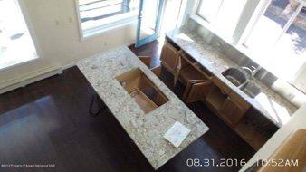Aspen real estate 011217 146719 365 Sinclair Road 4 190H
