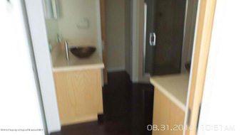 Aspen real estate 011217 146719 365 Sinclair Road 5 190H