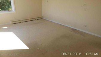 Aspen real estate 011217 146719 4 Sinclair Road 3 190H