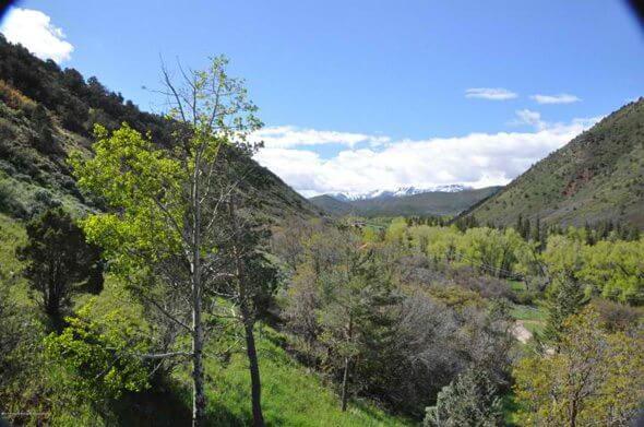 Aspen real estate 021917 142138 352 Snowmass Creek Rd 1 590W
