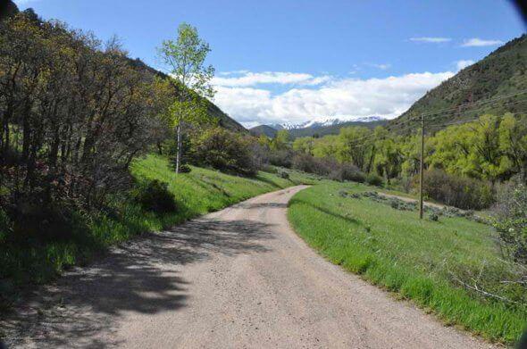 Aspen real estate 021917 142138 352 Snowmass Creek Rd 2 590W