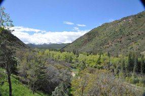 Aspen real estate 021917 142138 352 Snowmass Creek Rd 4 190H