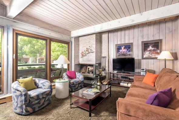 Aspen real estate 021917 144754 617 E Cooper Avenue Unit 103 2 590W