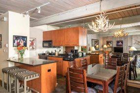 Aspen real estate 021917 144754 617 E Cooper Avenue Unit 103 3 190H