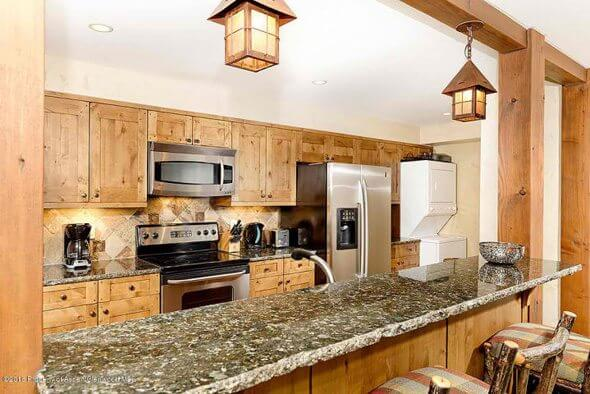 Aspen real estate 021917 146065 294 Snowmass Club Circle 1211 2 590W