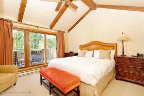Aspen real estate 021917 146065 294 Snowmass Club Circle 1211 3 190H