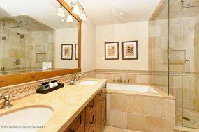 Aspen real estate 021917 146065 294 Snowmass Club Circle 1211 4 190H