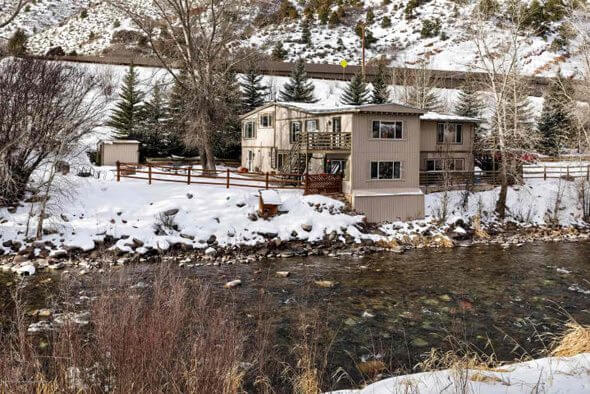 Aspen real estate 021917 147216 309 Waterview Drive 1 590W