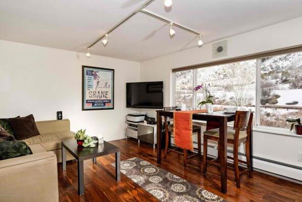 Aspen real estate 021917 147216 309 Waterview Drive 2 590W