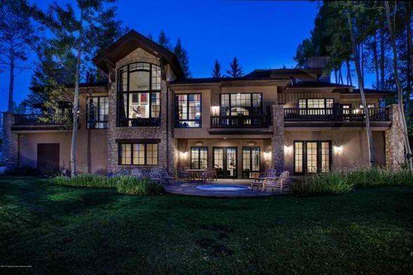 Aspen real estate 022617 123936 120 Timber Ridge Lane 1 590W