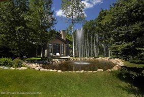 Aspen real estate 022617 123936 120 Timber Ridge Lane 6 190H