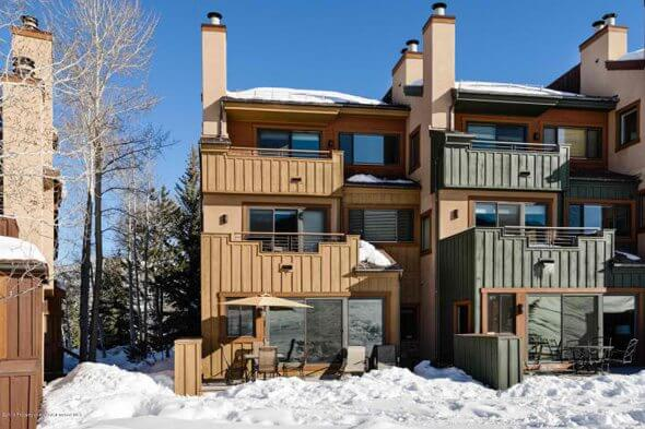 Aspen real estate 022617 142360 150 Country Club Circle 1511 1 590W