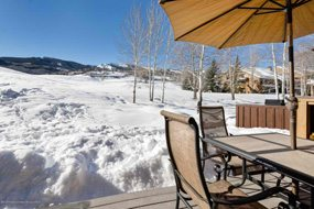 Aspen real estate 022617 142360 150 Country Club Circle 1511 6 190H