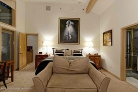 Aspen real estate 022617 144676 521 N Seventh Street 4 190H