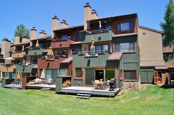 Aspen real estate 022617 144756 150 Snowmass Club Circle 1514 1 590W