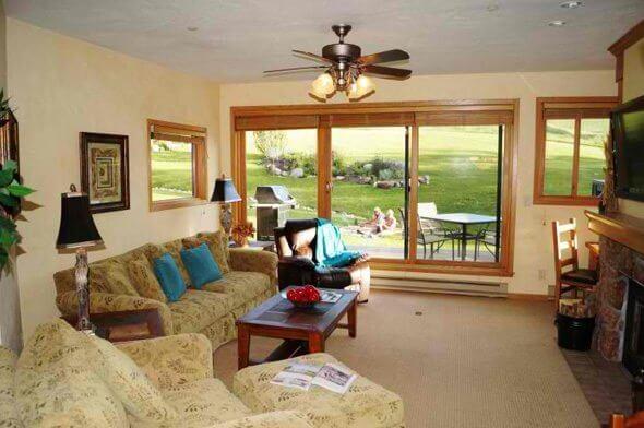 Aspen real estate 022617 144756 150 Snowmass Club Circle 1514 2 590W