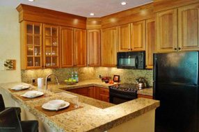 Aspen real estate 022617 144756 150 Snowmass Club Circle 1514 3 190H